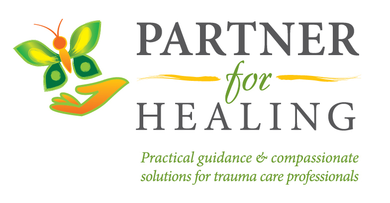 PartnerForHealing_FINAL_