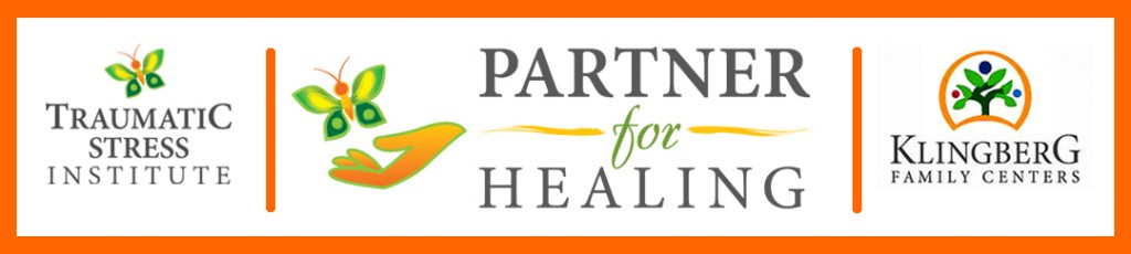 Partners for Healing