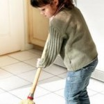 child-helping-to-clean