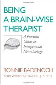 Brain wise therapist
